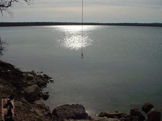 2005 Boerne, TX 1