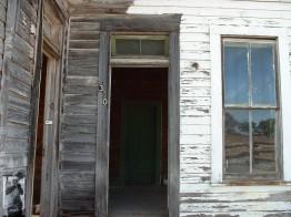 2005 Boerne, TX 7