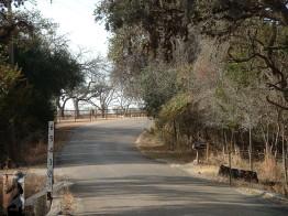2005 Boerne, TX 9
