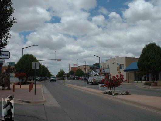 2007 Artesia, NM 1