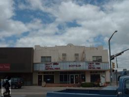 2007 Artesia, NM 2