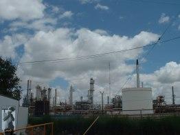 2007 Artesia, NM 3