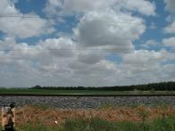 2007 Artesia, NM 4
