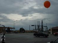 2007 Artesia, NM 8
