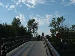 2007 Boise, ID 34
