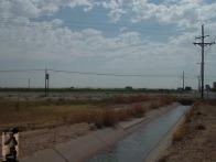 2007 New Mexico 6