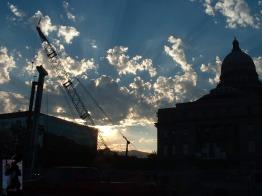 2007 Boise, ID 10