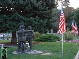2007 Boise, ID 13