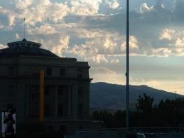 2007 Boise, ID 19