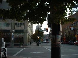 2007 Boise, ID 22