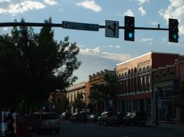 2007 Boise, ID 24