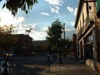 2007 Boise, ID 27