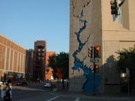 2007 Boise, ID 29