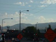 2007 Boise, ID 33