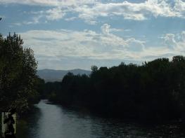 2007 Boise, ID 36