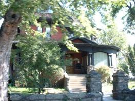 2007 Boise, ID 48