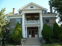 2007 Boise, ID 49