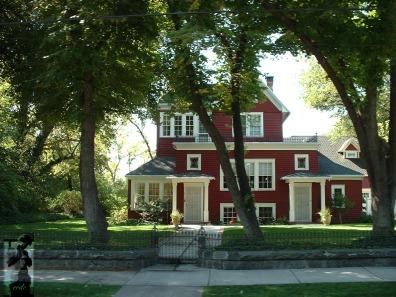 2007 Boise, ID 55