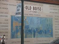 2007 Boise, ID 58