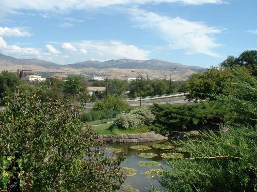 2007 Boise, ID 60