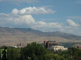 2007 Boise, ID 61
