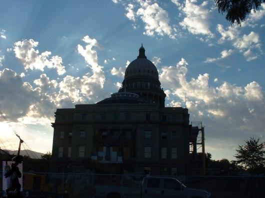 2007 Boise, ID 9