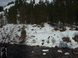 2007 Cascade, ID 4