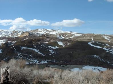 2007 Cascade, ID 49