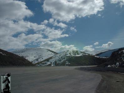 2007 Cascade, ID 54