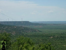 2007 Fluvanna, TX 10