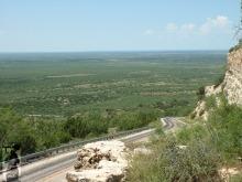 2007 Fluvanna, TX 12
