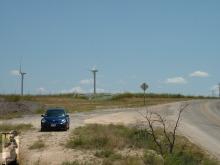 2007 Fluvanna, TX 14