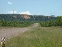 2007 Fluvanna, TX 15