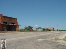 2007 Fluvanna, TX 4