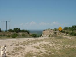 2007 Fluvanna, TX 7