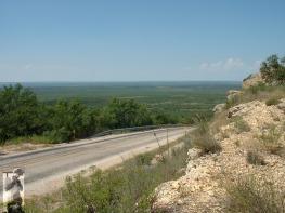 2007 Fluvanna, TX 9
