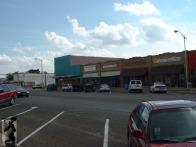 2007 Levelland, TX 16