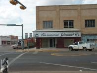 2007 Levelland, TX 17