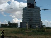 2007 Levelland, TX 19