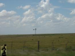 2007 Levelland, TX 3