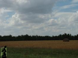 2007 Levelland, TX 4