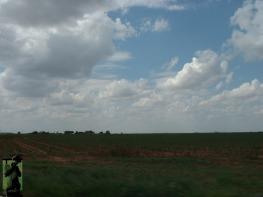 2007 Levelland, TX 5