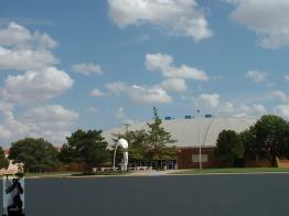 2007 Levelland, TX 8