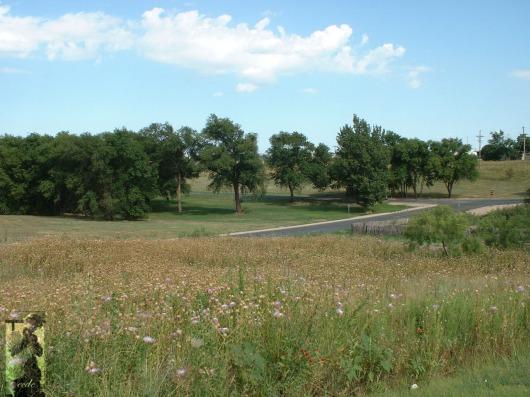 2007 Lubbock, TX 1