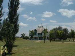 2007 Lubbock, TX 17