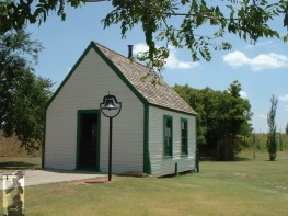 2007 Lubbock, TX 18