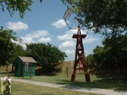 2007 Lubbock, TX 19
