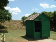 2007 Lubbock, TX 21
