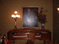 2007 Lubbock, TX 30