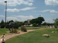 2007 Lubbock, TX 34